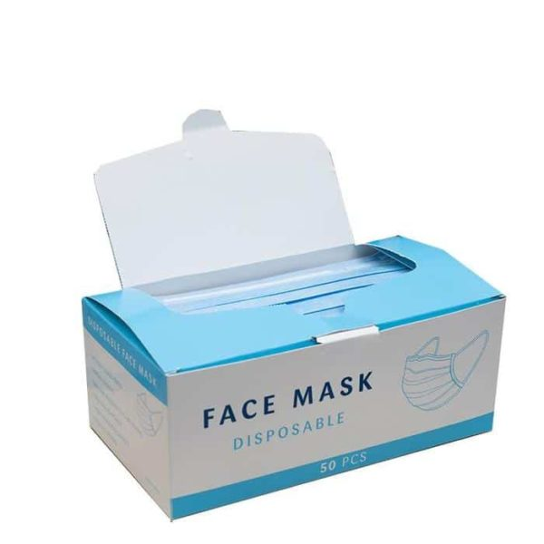 Surgical-Mask-3ply.jpg