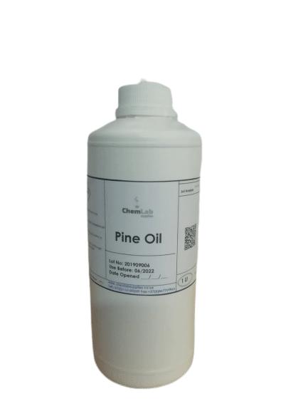 Pine Oil 1L