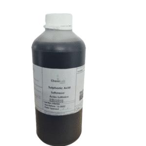 Sulphonic Acid 1L